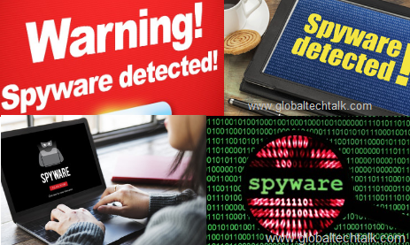 Know if Someone Is Spying on Your Phone ? - How to Detect Spyware on an Phone