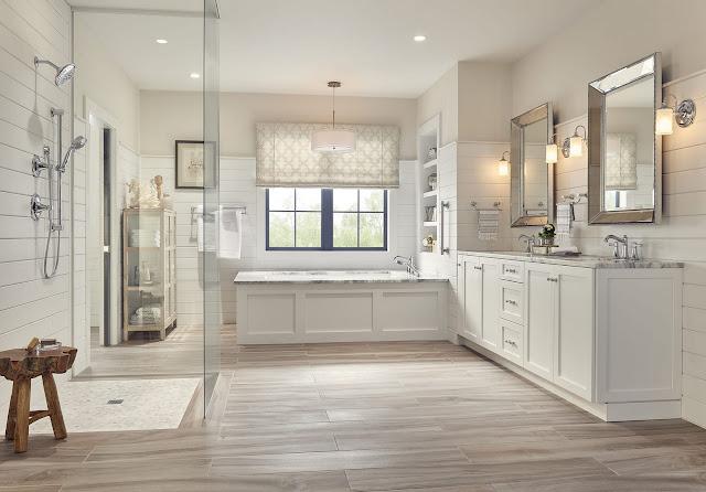 house remodel plans ideas photo