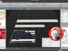 Download Leica Infinity v3.2.1 Free