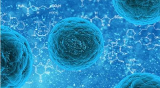 اعراض فايرس كورونا والوقاية والعلاج من مرض كورونا