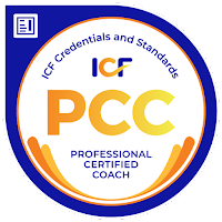 PCC ICF Coach Certification awarded to Jennifer Kumar