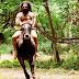 தமிழ் சினிமா வரலாற்றில் ரிலீஸ் ஆகாத டாப் 10 திரைப்படங்கள், முழு லிஸ்ட் இதோ