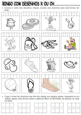 bingo-desenhos-cha-che-chi-cho-chu.png