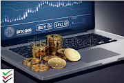 Free Bitcoins – How to get free bitcoin instantly   ✅ Free bitcoin earning Site