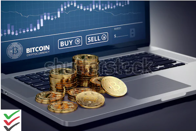Free Bitcoins – How to get free bitcoin instantly | ✅ Free bitcoin earning Site