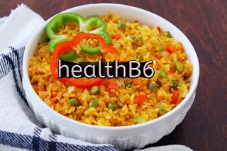 poha calories, poha recipe in hindi, rice flakes, thick meaning in hindi, calories in poha, paneer ki sabji, poha cutlet, avalakki, poha upma, bread poha, hot malayalam, aval recipes, atukulu in english, beaten rice, atukulu, indori poha, avil milk, poha nutrition, ipomea, hebbar's kitchen breakfast, kande pohe, how to make poha in hindi, aval vilayichathu, recipe of dhokla in hindi, bread poha recipe, aval in english, nasta recipe, rice in hindi, poha dosa, batata poha, dadpe pohe, gojju avalakki, eating raw rice, xantilicious, egg rice in tamil, atukula upma, oats poha, avalakki in english, poha images, easy breakfast recipes in hindi, dry meaning in hindi, poha banane ki vidhi, poga, choora curry, poha in telugu, red poha, poha jalebi, flattered meaning in tamil, poha benefits, kanda in english