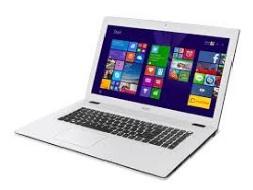 Acer Aspire E5-752G Broadcom WLAN/Bluetooth Download Drivers