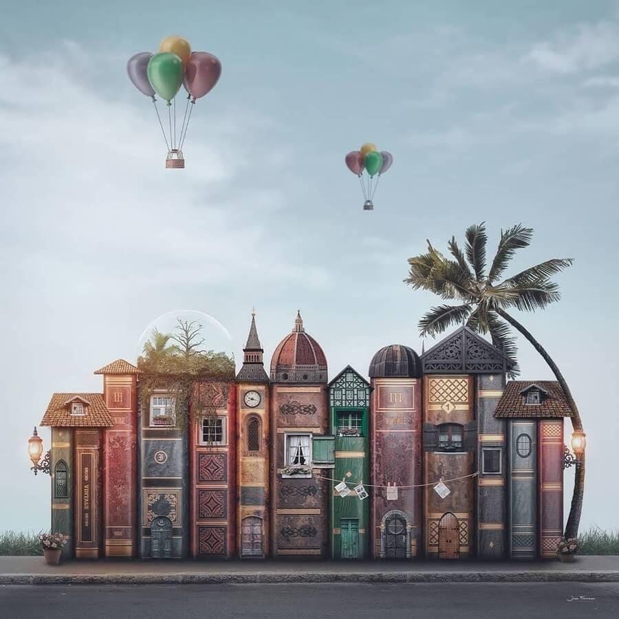 04-Build-your-knowledge-Art-Jose-Francese-www-designstack-co