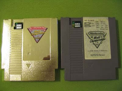 Top 11 rarest NES games you probably won't just run across