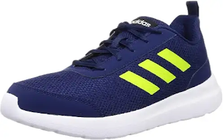 Best adidas shoes for mens under 2000 in india