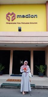ayo hijrah, selangkah lebih baik, ayo hijrah bersama Bank Muamalat Indonesia, Bebas Riba, hijrah terhindar riba, resign