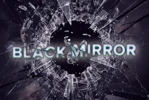 Black-Mirror-Neflix-Web-series