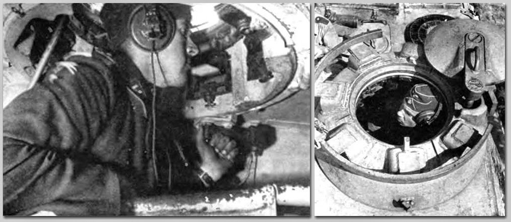 Panther-cmdr-cupola-2.jpg