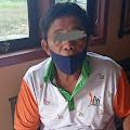 Dua Relawan Rumah Kita Dipukuli Oknum PNS, Pelaku Sudah Diamanķan Polisi