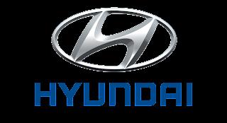 Hyundai Off Campus