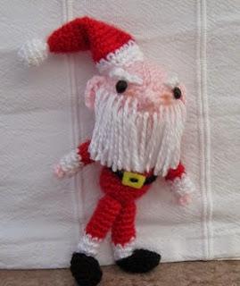http://ainoslabores.blogspot.com.es/2014/11/preparando-la-navidad.html#more
