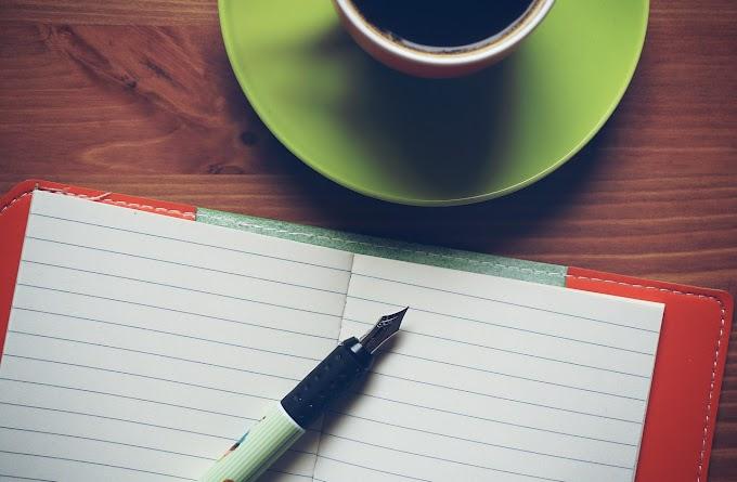 El estilo en la escritura no está pasado de moda