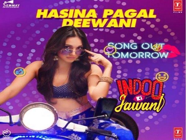 Indoo-Ki-Jawani-poster