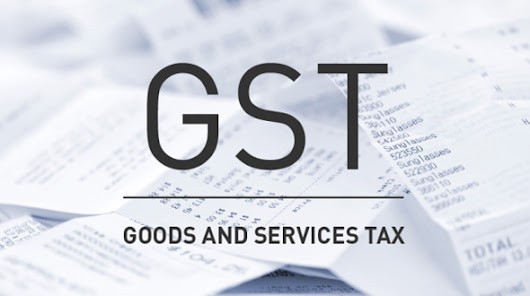 GST-Council, not able to make consensus on tax structure