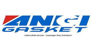 Lowongan Kerja Operator PT Astra Nippon Gasket Indonesia Via Email