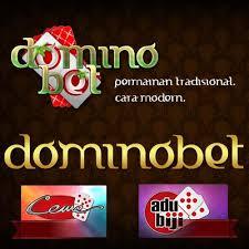 Cheat Dominobet.com