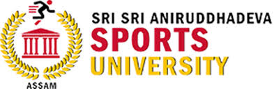 Aniruddhadeva Sports University Chabua Recruitment 2021