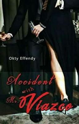Accident with Mr. Viazco by Okty Effendy Pdf