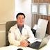 Santa Casa passa a realizar cirurgias urológicas