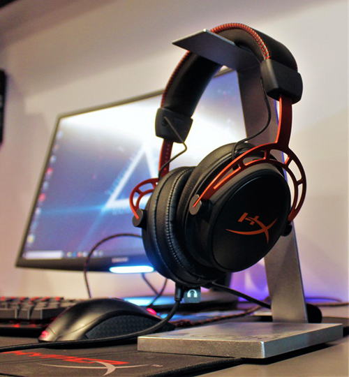 hyperx-cloud-alpha-gaming-headset