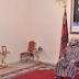 الملك محمد السادس يعين  ولاة وعمال و سفراء جدد