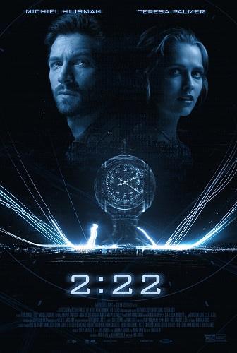 Film 2:22 2017 Bioskop