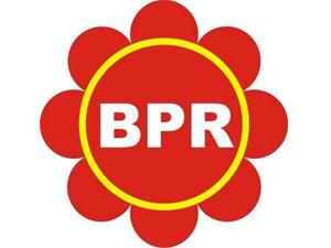 Lowongan Kerja PT BPR Suryamas -  Penempatan Solo/Sragen (AO Lending / Funding   Analis Kredit)