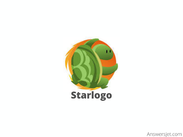 StarLogo Programming Language: History, Features and Applications
