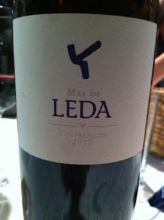 mas-de-leda-tempranillo-2012-vino-de-la-tierra-de-castilla-y-león-tinto