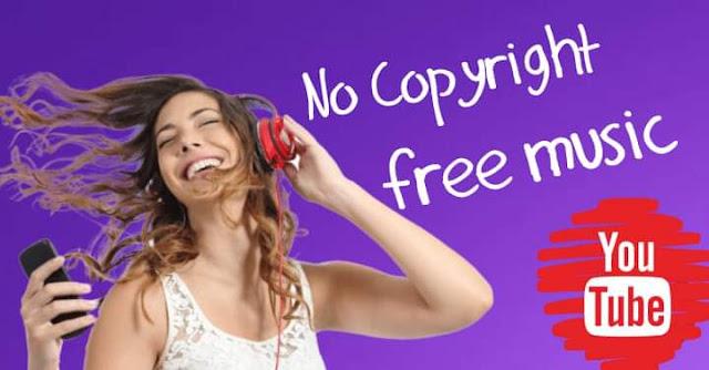 أفضل مواقع للحصول علي أغاني ومقاطع موسيقية بدون حقوق طبع ونشر لليوتيوب