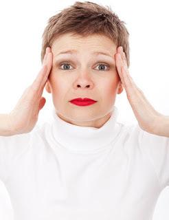 सरदर्द तुरन्त दूर करने के आयुर्वेदिक नुस्खे, Headache Relief in Hindi, सिरदर्द बंद तुरंत, How to get rid of Headache, सिर दर्द से निजात पाने के घरेलू उपाय