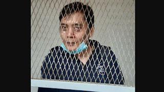 4 Jurnalis Ditangkap dan Dianiaya, Penjelasan Polisi Bertolak Belakang dengan Keterangan Korban
