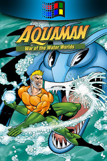 https://collectionchamber.blogspot.com/p/aquaman-war-of-water-worlds.html
