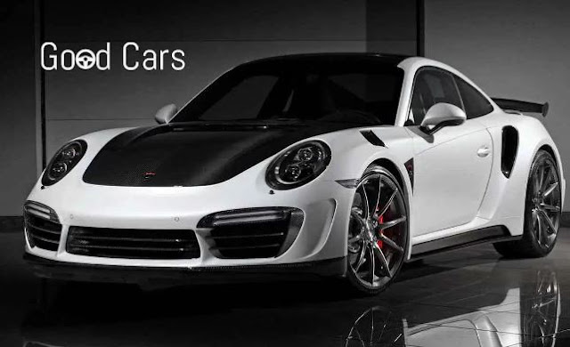 2019 PORSCHE 911 NEW RELEASE DATE AND PRICE AND SPECS