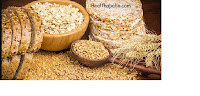 whole grains for weight loss