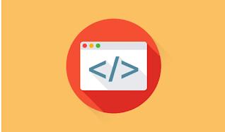 Comment désactiver le texte copier coller sur un autre blog en empêchant les visiteurs de faire la fonction de sélection pour votre blog à l'aide du code CSS