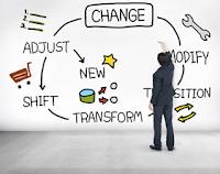 Pengertian Kepemimpinan Transformasional, Prinsip, Ciri, dan Metodenya