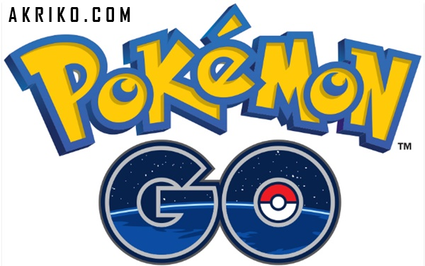 Download Pokemon Go APK for Android