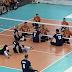 Reprezentacija Bosne i Hercegovine u sjedećoj odbojci pobjedom otvorila nastup na Evropskom prvenstvu
