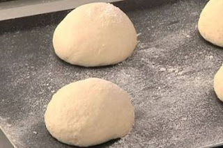 recette-pain-maison