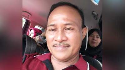 Kisruh SK RW 02, Camat Koto Tangah Ngaku Sudah Ingatkan Lurah Adakan Pemilihan Ulang