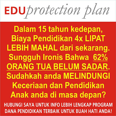 prudential prulink edu protection
