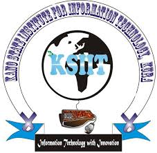 Kano State Institute of Info & Tech Admission Form 2020/2021