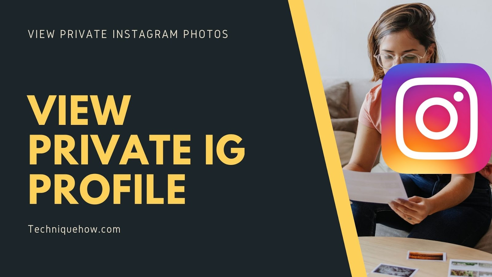 private instagram profile_viewers