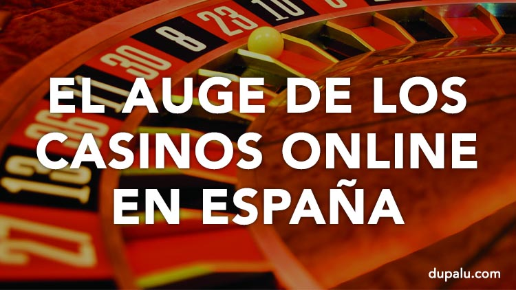 de online casino orca auge